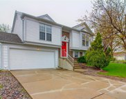 11278 West 103rd Drive, Westminster image