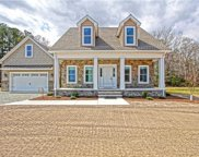 20316 Robinsonville Rd, Lewes image