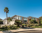 483 AZALEA Street, Thousand Oaks image