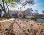14175 Coyote Ridge Road, Geyserville image