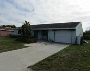 6865 Appomattox Drive, North Port image