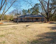 1537 Clifton Mcneill  Road, Hope Mills image