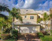 529 Island, Indian Harbour Beach image