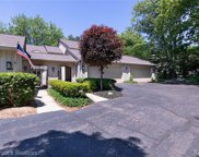 1112 S TIMBERVIEW, Bloomfield Twp image