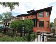 506 S College Ave, Fort Collins image