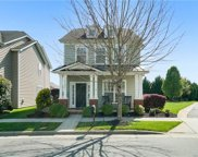 13233  Heath Grove Drive, Huntersville image