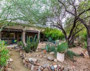 14436 N 67th Place, Scottsdale image