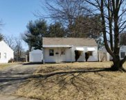 454 Carver Nw Street, Massillon image