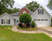 3585 Weeping Willow Ln, Loganville image