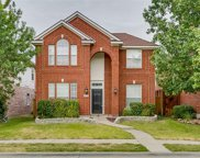 5420 Waterwood Court, The Colony image