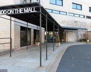 1200 Nicollet Mall Unit #512, Minneapolis image