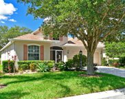 1410 Millbrook Circle, Bradenton image