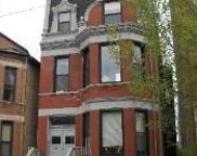 2337 North Bosworth Avenue, Chicago image