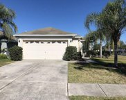 7223 Royal George Court, Wesley Chapel image