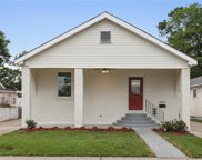728 Orion  Avenue, Metairie image