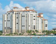 350 Collier Blvd Unit 608, Marco Island image