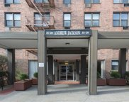 35-20 Leverich St, Jackson Heights image