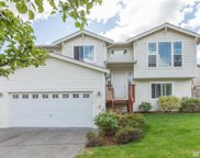 19006 4th Ave SE, Bothell image