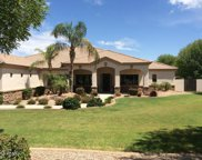 8735 N 172nd Drive, Waddell image