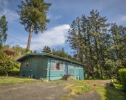 845 E 14TH, Coquille image