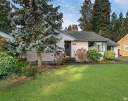 7711 33rd Ave NE, Seattle image