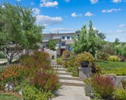 5623 HIDDEN GLEN Court, Westlake Village image