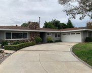 1020 VALLEJO Avenue, Simi Valley image