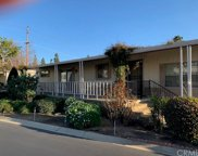 3791 Lake Grove Drive Unit #13, Yorba Linda image