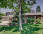 9973 East Pinewood Avenue, Englewood image