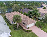 7669 Greenbrier Circle, Port Saint Lucie image