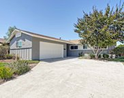 3598 Gaylord, Clairemont/Bay Park image