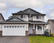1430 202nd St Ct E, Spanaway image