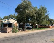 220 Plymouth, Bakersfield image