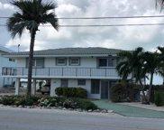 880 Shelter Bay Drive, Key Colony image