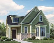 308 Daisy Grove Lane Unit #Lot 267, Holly Springs image