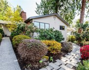 2817 NW 90th Place, Seattle image