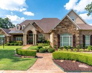 7009 Highland Park  Drive, Fort Smith image