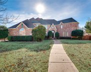 1205 Forest Hills Drive, Southlake image