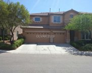625 BLUE CRYSTAL CREEK Road, Henderson image