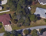 75 Providence Lane, Palm Coast image