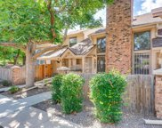 5907 South Datura Court, Littleton image