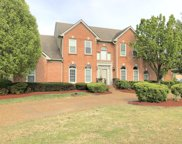 1609 Rachel Way, Old Hickory image