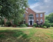 137  Huntfield Way, Mooresville image