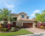 16746 Diamond Pl, Weston image