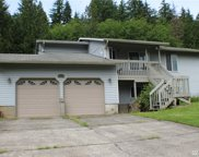 203 Home Town Dr, Kelso image