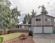3111 SW 313th St, Federal Way image