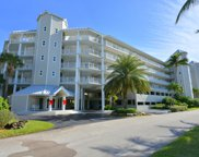 579 NE Plantation Road Unit #N205, Stuart image