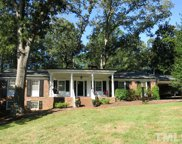 5421 Parkwood Drive, Raleigh image
