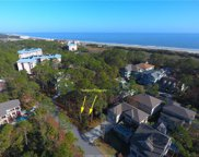 6 Barrier Beach Cove, Hilton Head Island image