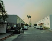 7133 COLDWATER CANYON Avenue Unit #15, North Hollywood image